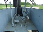 Oldtimer traktori & traktorski priključci 64a46b485861918