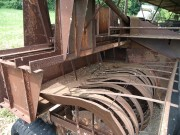 Oldtimer traktori & traktorski priključci 9c6dee485867847