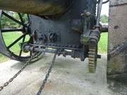 Oldtimer traktori & traktorski priključci A1dd4f485863148