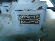 Oldtimer traktori & traktorski priključci Ae1b93485861763
