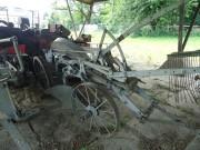 Oldtimer traktori & traktorski priključci Afea5c485866361