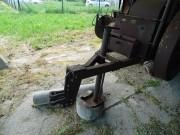 Oldtimer traktori & traktorski priključci C9f7f0485867346