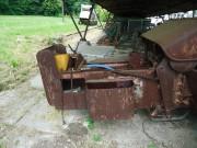 Oldtimer traktori & traktorski priključci D0dd58485868062