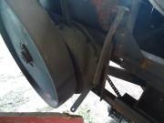 Oldtimer traktori & traktorski priključci E3ddf5485868724