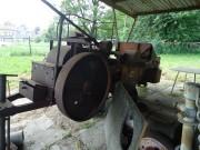 Oldtimer traktori & traktorski priključci Fc5c6f485867262