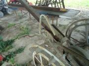 Oldtimer traktori & traktorski priključci 1dbb53485870602