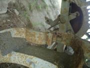 Oldtimer traktori & traktorski priključci 270984485871064