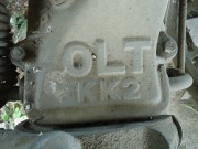 Oldtimer traktori & traktorski priključci 8aad8e485870346