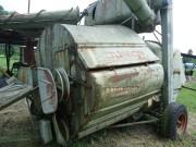 Oldtimer traktori & traktorski priključci Bc352c485874519