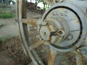Oldtimer traktori & traktorski priključci C4563c485871253