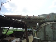 Oldtimer traktori & traktorski priključci E63944485874133