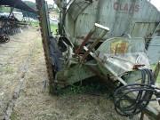 Oldtimer traktori & traktorski priključci Eac7ad485874047