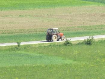 Tema za sve Zetor traktore A247f6486149345