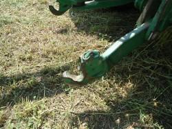 Traktori John Deere opća tema 0bd9e5486158974