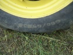 Traktori John Deere opća tema 29fe82486159888