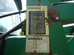 Traktori John Deere opća tema 3511f8486159750