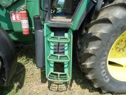 Traktori John Deere opća tema Bd30f6486158446