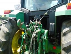 Traktori John Deere opća tema Ca0346486158684