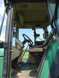 Traktori John Deere opća tema E1831d486158386