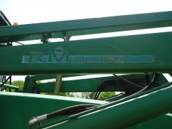 Traktori John Deere opća tema Eb9d59486160028