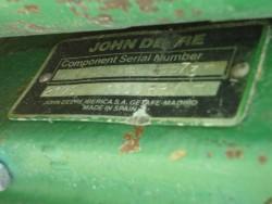 Traktori John Deere opća tema F232d5486160906