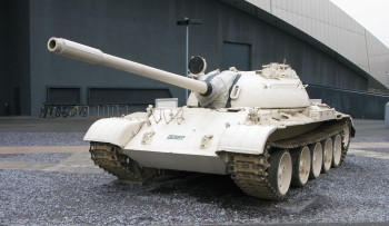 M1 Abrams Discussion Thread: - Page 3 Fb3726486895220