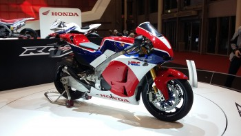 Honda RC213V-S - Page 7 58f156487320405