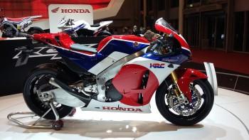 Honda RC213V-S - Page 7 9c8b4f487320408