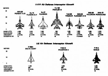 US Air Force: Discussion and News - Page 8 82675d487856135