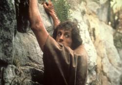 Рэмбо: Первая кровь / First Blood (Сильвестр Сталлоне, 1982) 1372db488147837