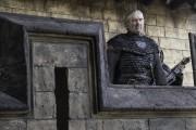 Игра престолов / Game of Thrones (сериал 2011 -)  8627cc488144165