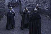 Игра престолов / Game of Thrones (сериал 2011 -)  90fd36488144020