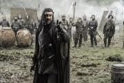 Игра престолов / Game of Thrones (сериал 2011 -)  B4701f488143998