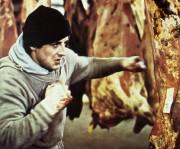 Рокки / Rocky (Сильвестр Сталлоне, 1976) 472a46488155530