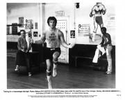 Рокки 2 / Rocky II (Сильвестр Сталлоне, 1979) 502e4b488154386