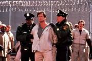 "Взаперти - ""Тюряга ""/ Lock Up (Сильвестер Сталлоне, 1989)  A22193488150042"