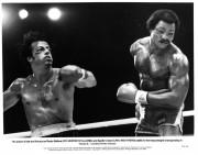 Рокки 2 / Rocky II (Сильвестр Сталлоне, 1979) A89539488154247