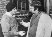 Рокки / Rocky (Сильвестр Сталлоне, 1976) A8a8c0488155496