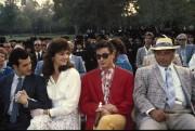 Снова в школу / Back to School (Родни Дейнджерфилд, Сэлли Келлермен, Берт Янг, 1986) 127bdc488166214