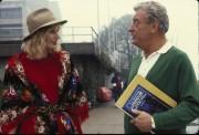 Снова в школу / Back to School (Родни Дейнджерфилд, Сэлли Келлермен, Берт Янг, 1986) 72e014488166221