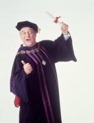 Снова в школу / Back to School (Родни Дейнджерфилд, Сэлли Келлермен, Берт Янг, 1986) 82e232488166157