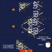 CALVAREZ 16 - Página 6 9b58c6488529318