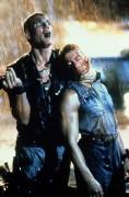 Универсальный солдат / Universal Soldier; Жан-Клод Ван Дамм (Jean-Claude Van Damme), Дольф Лундгрен (Dolph Lundgren), 1992 - Страница 2 B71abf489708994