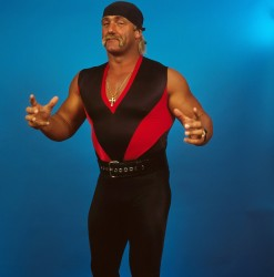Халк Хоган (Hulk Hogan) разные фото / various photos  0afab9490422460