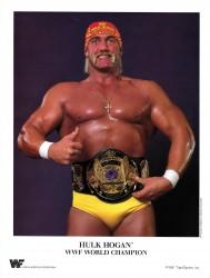 Халк Хоган (Hulk Hogan) разные фото / various photos  123aeb490422741