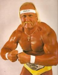 Халк Хоган (Hulk Hogan) разные фото / various photos  3d3141490422624