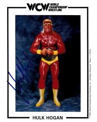 Халк Хоган (Hulk Hogan) разные фото / various photos  B17235490422470