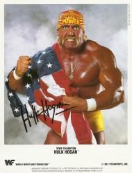 Халк Хоган (Hulk Hogan) разные фото / various photos  D4016c490422727
