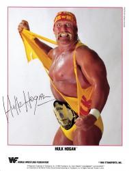 Халк Хоган (Hulk Hogan) разные фото / various photos  F1dbbc490422715