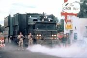 Универсальный солдат / Universal Soldier; Жан-Клод Ван Дамм (Jean-Claude Van Damme), Дольф Лундгрен (Dolph Lundgren), 1992 - Страница 2 0bc3c4490622946